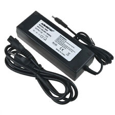 Generic AC Power Adapter For Inogen One 10-300 IO-300 G3 Oxygen Concentrator PSU