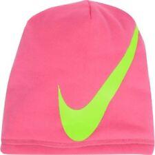 Gorras y sombreros de niña Nike