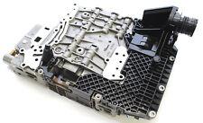 Jaguar X351 XJ XF 3.0d 9X23-7000-AD Schieberkasten Mechatronik Automatikgetriebe