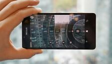 Microsoft Lumia 950 32 GB Smartphone Verrou Pour 02 / Tesco Portable