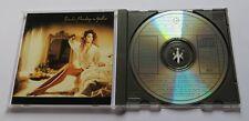 Sandra - Paintings In Yellow CD Virgin Hiroshima [Extended Club Mix