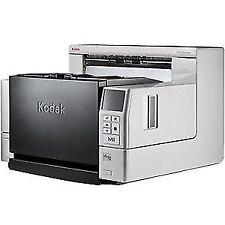 Kodak Scanners 1176031 I4650 Scanner 130ppm