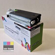 Toner/Developer-Einheit Olivetti d-Copia 9910/9912/9915. Neuware - kein refill