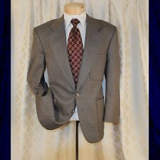 Suits Ebay Short For Sell Burberry Men xOqAR0wYw