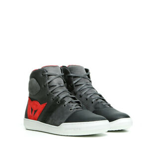 Dainese York Air Motorcycle Shoes