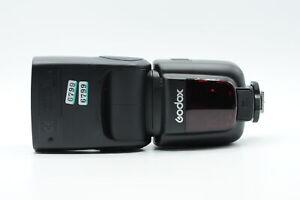 Godox TT685O Thinklite TTL Flash for Olympus/Panasonic Cameras #799
