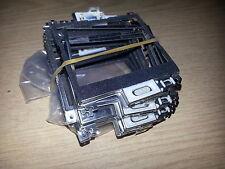 72 x New Genuine Original BlackBerry 8310 LCD Frame