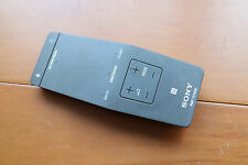 100% Original NEW Sony Touchpad TV Remote Control RMF-TX100E for KD-65X9300C