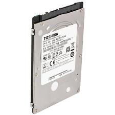 "Festplatte 500GB Toshiba Laptop SSHD MQ02ABF050H 8GB Flash 2,5"" Sata 6Gb/s HDD"