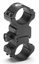 """Sportsmatch  TM3 quick detachable TORCH mount for 1"""" torches and 1"""" scope tubes"""