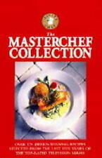 The Masterchef Collection, Franc Roddam
