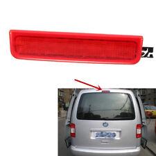 Red Brake Park Light Lamp For VW Caddy Touran 02-08 MK3 Stop light 2K0 945 087C