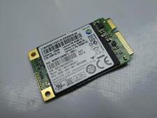 Lenovo IdeaPad Yoga 13 128GB SSD Festplatte 45N8175 #SSD2