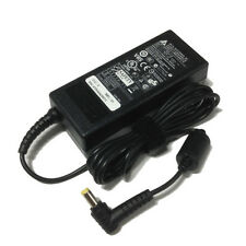 Acer Aspire ES1-332 Laptop Charger AC Adapter Netzteil