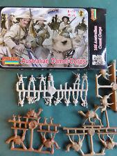 1/72 Strelets Australian Camel Corps 166