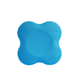 Multifunctional Yoga Knee Pad Elbows Hands Wrist Cushion for Plank Fitness