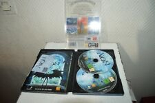 JEU PC/MAC DVD ROM AION  GAME  NCSOFT