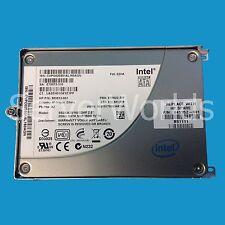 HP 641352-001 160GB SFF SSD Solid State Hard Drive 583513-001 SSDSA2M160G2HP