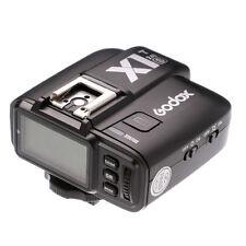 Godox Ttl Wireless Flash Trigger X1T-S Fr Sony A77Ii A7Rii A7R A58 A99 Ilce6000L