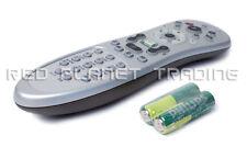 Dell Windows Media Center Remote Control Japanese/English - RC1534035/00 RC6