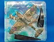 AmerCom 1941 Supermarine Spitfire MK Vb  Fighter Aircraft  1/72