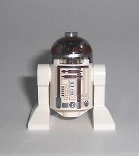 LEGO Star Wars - R3-M2 - Figur Minifig R3M2 Robot Droid Droide R2D2 R3 M2 40268