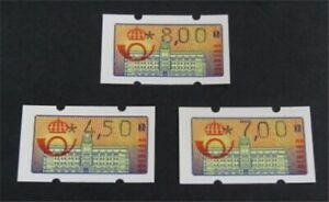 nystamps Sweden Stamp Mint OG NH Rare   L23y1072