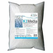 Evolution Aqua K1 Media - 3L