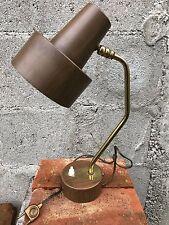 Lampe annees 50 Pierre Guariche edition Disderot