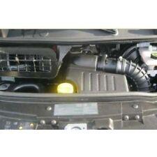 2002 Nissan Interstar Renault Master Opel Movano 2,5 dCi G9U 720 Motor