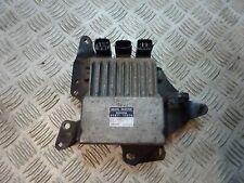 LEXUS IS 220D 2.2 174 BHP 2007-2012 INJECTION ECU 8987120070