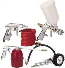 Outils pneumatiques électriques Einhell pour le bricolage