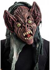 Maschera Alieno Vampiro Lattice Zombie Uomo Mostro Carnevale Horror Halloween