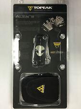 Topeak Alien III chiave multiuso