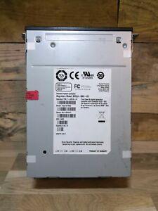 HP Lto5 Tape Drive AQ273 Model BRSLA-0901-DC
