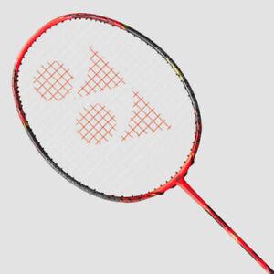 Yonex Voltric Z-Force 2 II Lindan Red Badminton Racket