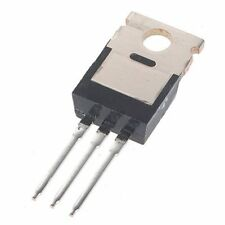 10pcs 55V 49A IRFZ44N IRFZ44 Power Transistor MOSFET N-Channel High Quality lP