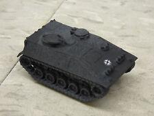 Roco Minitanks 1/87 Pro Painted West German SPz Kurz 22-2 Recon APC Lot 211F