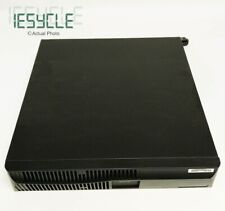 NEW IBM 9910-6605 48 Extended Battery Module 48Vdc 05146074-5501