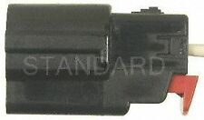 Standard Motor Products S1497 Connector/Pigtail (Emissions)