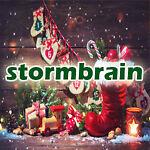 stormbrain