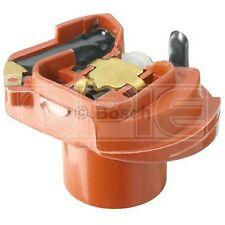 Bosch Distributor Rotor 1234332206
