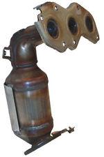 Eastern Catalytic 40672 or Magnaflow 49692