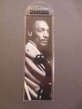 BOOKMARK SAM RIVERS Francis Wolff Photograph Photographer 1966 Blue Note Music