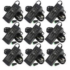 Power Supply Ac100v 240v To Dc 12v 3a 36w Adapter For 5050 3528 Led Strip Light