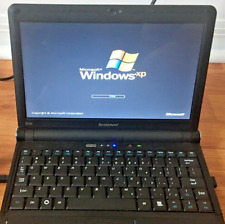 Lenovo IdeaPad S10 10