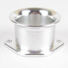 WEBER DCOE/IDF twin 44/45/48 Dellorto DHLA/DRLA Carburettor Trumpet (40mm deep)