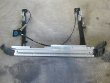 51332756083 Mechanismus Fensterheber Anschluss Vorne Links Mini Cooper R56 1