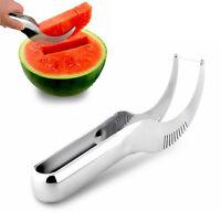 Lots Vegetable Fruit Onion Cutter Slicer Peeler Chopper Kitchen Gadget Tools