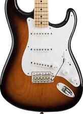 Fender 60th Anniversary American Vintage 54 Strat Sunburst